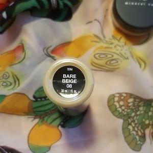 bareMinerals Makeup - Bare Mineral Trio